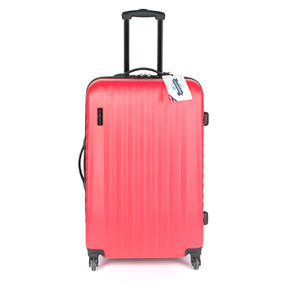 Constellation Eclipse 4 Wheel Large Case, Pink Thumbnail 2