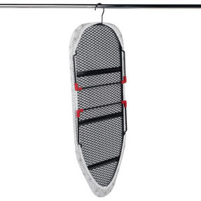 Russell Hobbs LA054012 Table Top Ironing Board Thumbnail 4