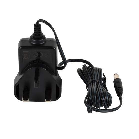 Replacement charger for BEL0737 Cordless Quick Vac Lite Main Image 3
