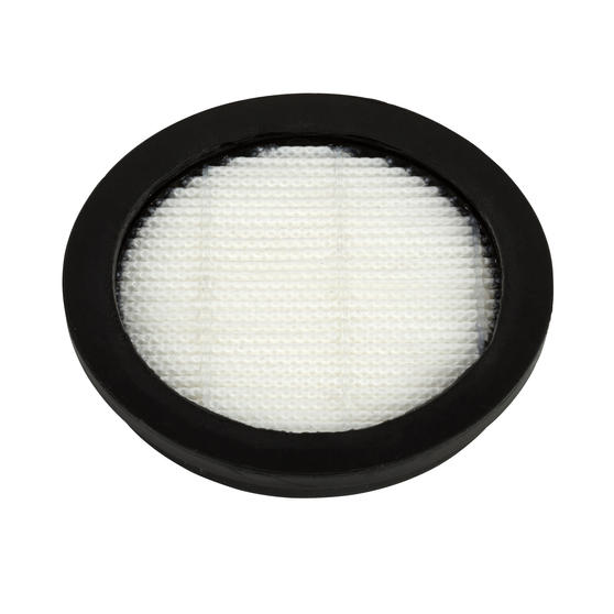 Replacement filter for BEL0737 Quick Vac Lite Cordless
