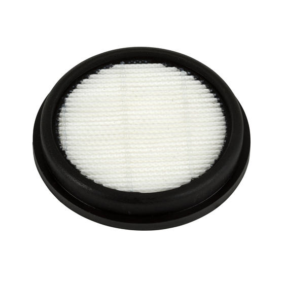 Replacement filter for BEL0737 Quick Vac Lite Cordless Main Image 2
