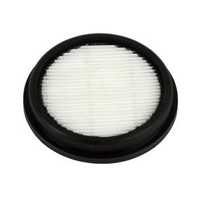 Replacement filter for Beldray BEL0737 Quick Vac Lite Cordless Thumbnail 2