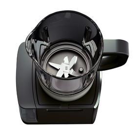 Hotpoint F082084 Steam Blender, 550 W, Stainless Steel Thumbnail 10