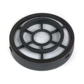 Replacement Filter for Beldray BEL0625 Quick Vac Cordless Lite Thumbnail 3