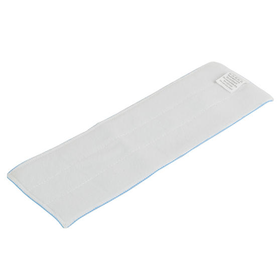 Replacement pad for BEL0501 Turbo Sonic Spray Mop