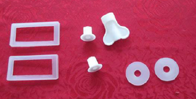 Right Fittings for Soft Close Toilet Seat Thumbnail 3