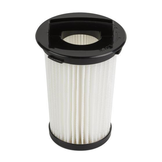 Filter for BEL0415