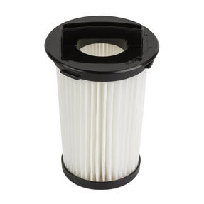 Filter for BEL0415 Beldray 2 in 1 Handheld Vacuum Cleaner with Telescopic Handle, 600W
