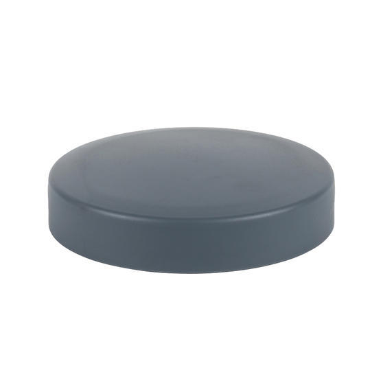 Storage lids for EK2002 Nutri Pro Blender