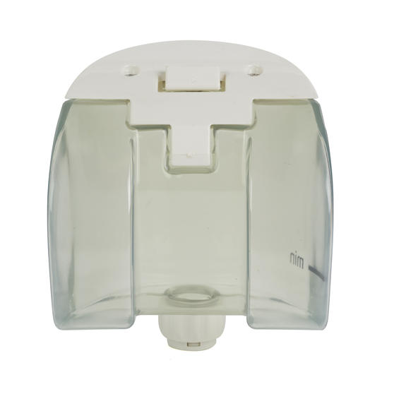 Replacement water tank for BEL0594 Thumbnail 3