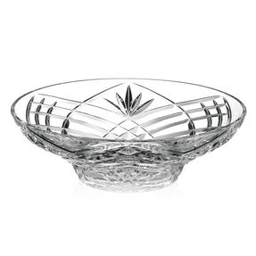 RCR COMBO-3663 Melodia Luxion Crystal Drinkware Collection with Vases and Bowl, 51 Piece Thumbnail 8