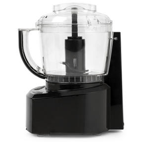 Salter 8-in-1 Compact Prep Pro Mini Food Processor, 1 L, 200 W Thumbnail 6