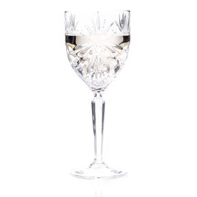 RCR OASIS SET OF 6 WINE GLASS Thumbnail 1