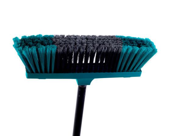Beldray Tulip Sweeping Broom Thumbnail 3