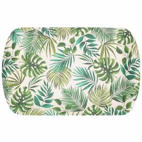 Cambridge COMBO-2081 Polynesia Bamboo Eco Friendly 1.5 Litre Jug and Rectangular Tray - 2 Piece Thumbnail 3