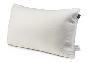 Dreamtime COMBO-3372 Memory Foam Choice Comfort Pillow, Set of 4 Thumbnail 4