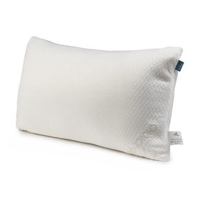 Dreamtime COMBO-3470 Memory Foam Choice Comfort Pillow, Set of 6 Thumbnail 4