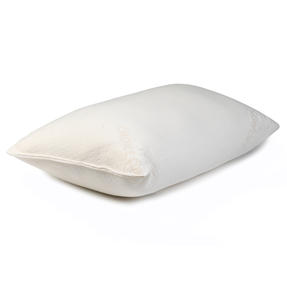 Dreamtime COMBO-3470 Memory Foam Choice Comfort Pillow, Set of 6 Thumbnail 5