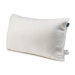 Dreamtime COMBO-3471 Memory Foam Choice Comfort Pillow, Set of 8 Thumbnail 4