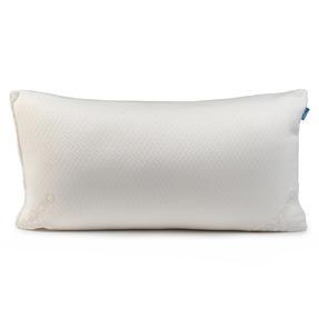 Dreamtime COMBO-3471 Memory Foam Choice Comfort Pillow, Set of 8 Thumbnail 6