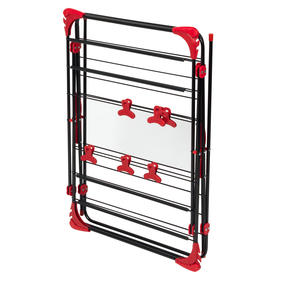 Russell Hobbs LA053794 Three-Tier Clothes Airer  Thumbnail 2