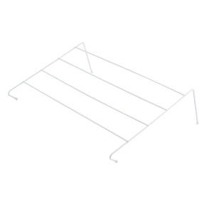Beldray LA059277EU Four Bar Radiator Attachable Airer