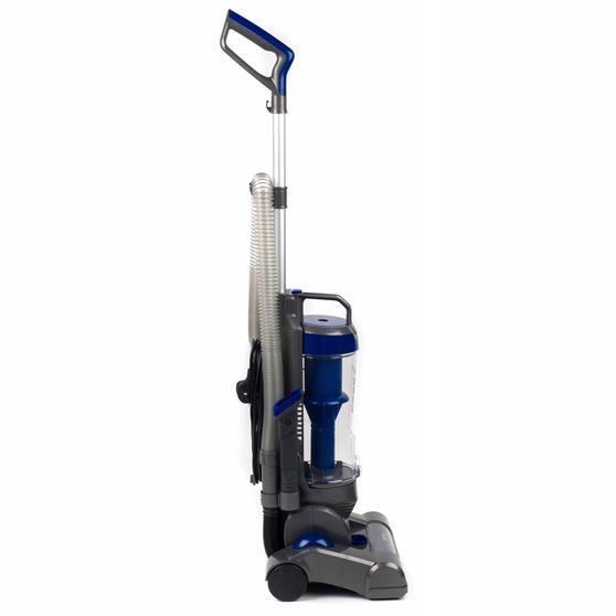 Beldray Bel0806 Air Power Upright Vacuum Floor Cleaner