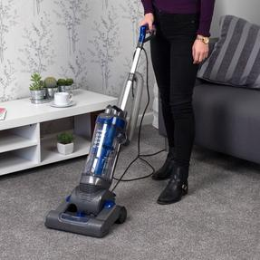 Beldray BEL0806 Air Power Upright Vacuum Floor Cleaner with 2 in 1 Accessory Brush, 2.5 L, 800 W Thumbnail 6