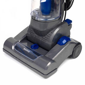 Beldray BEL0806 Air Power Upright Vacuum Floor Cleaner with 2 in 1 Accessory Brush, 2.5 L, 800 W Thumbnail 7