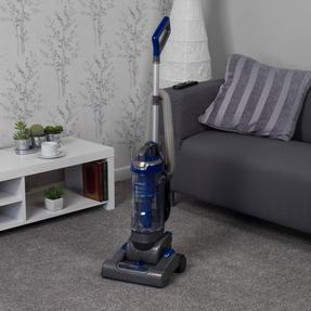 Beldray BEL0806 Air Power Upright Vacuum Floor Cleaner with 2 in 1 Accessory Brush, 2.5 L, 800 W Thumbnail 9