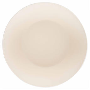 Cambridge CM06076 Large Reusable Serving Bowl, 25 cm, Polynesia Print | Dishwasher Safe | BPA Free | Alternative to Single Use Plastics Thumbnail 3