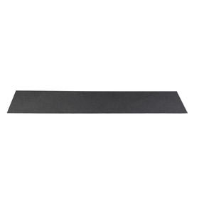 Beldray COMBO-3900 Reversible Laminate Fireplace Hearth Insert in Slate and Alabaster, Set of 2, 1334 x 362 x 3 mm Thumbnail 4