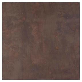 Beldray COMBO-3901 Reversible Laminate Fireplace Hearth Insert and Back Panel, Slate and Limestone Thumbnail 3