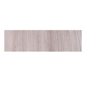 Beldray COMBO-3901 Reversible Laminate Fireplace Hearth Insert and Back Panel, Slate and Limestone Thumbnail 4