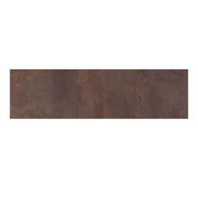 Beldray COMBO-3901 Reversible Laminate Fireplace Hearth Insert and Back Panel, Slate and Limestone Thumbnail 5