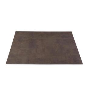 Beldray COMBO-3901 Reversible Laminate Fireplace Hearth Insert and Back Panel, Slate and Limestone Thumbnail 7