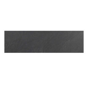 Beldray COMBO-3904 Reversible Laminate Fireplace Hearth Insert and Back Panel, Granite and Stone Thumbnail 5