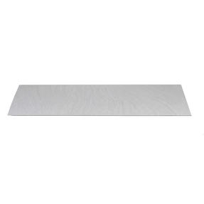 Beldray COMBO-3904 Reversible Laminate Fireplace Hearth Insert and Back Panel, Granite and Stone Thumbnail 6