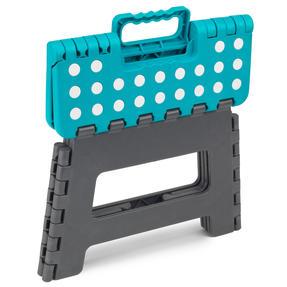 Beldray COMBO-3994 DIY Hobby Step Stool, Small, Plastic, Set of 2 Thumbnail 2