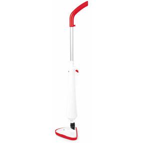 Prolectrix EF0272WK Triangular Steam Cleaner for Hard Floors and Carpets Thumbnail 2