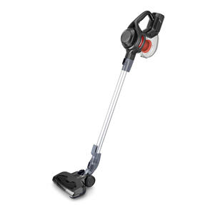 Beldray COMBO-4224 Airgility Cordless 2-in-1 Multi-Surface Vacuum Cleaner with Wall Bracket Thumbnail 6