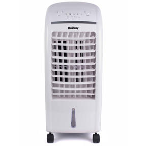 Beldray EH3056STK 6 Litre Air Cooler, 65 W, White/Grey