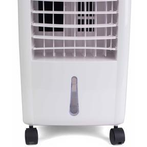 Beldray EH3056STK 6 Litre Air Cooler, 65 W, White/Grey Thumbnail 4