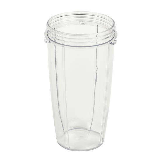 Large Cup for EK2002 Nutri Pro Blender