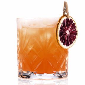 RCR COMBO-4267 Mixology Luxion Crystal Tumbler Whisky Short Glasses, Set of 12 Thumbnail 4