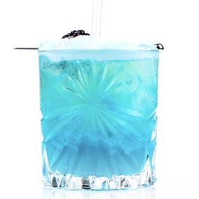 RCR COMBO-4267 Mixology Luxion Crystal Tumbler Whisky Short Glasses, Set of 12 Thumbnail 5