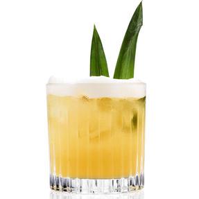RCR COMBO-4268 Mixology Luxion Crystal Tumbler Whisky Short Glasses, Set of 20 Thumbnail 7