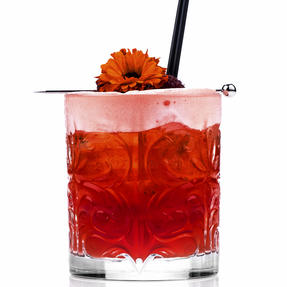 RCR COMBO-4268 Mixology Luxion Crystal Tumbler Whisky Short Glasses, Set of 20 Thumbnail 9