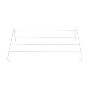 Beldray COMBO-4332 Four Bar Radiator Attachable Airer, Set of 3 Thumbnail 2