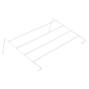 Beldray COMBO-4332 Four Bar Radiator Attachable Airer, Set of 3 Thumbnail 4